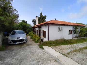 house-for-sale-in-apokoronas-kh183IMG_20210416_123050