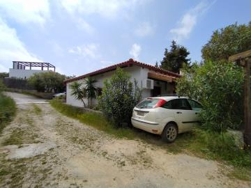 house-for-sale-in-apokoronas-kh183IMG_20210416_123111
