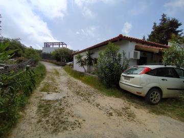 house-for-sale-in-apokoronas-kh183IMG_20210416_123114