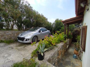 house-for-sale-in-apokoronas-kh183IMG_20210416_123151