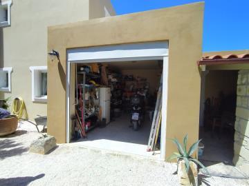 house-for-sale-in-apokoronas-chania-kh184IMG_20210422_131932