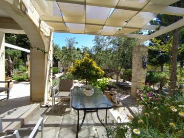 house-for-sale-in-apokoronas-chania-kh184IMG_20210422_131651