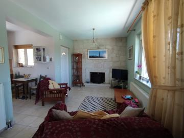 house-for-sale-in-apokoronas-chania-kh184IMG_20210422_132041