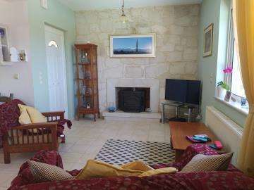 house-for-sale-in-apokoronas-chania-kh184IMG_20210422_132048