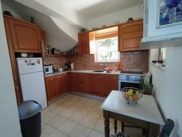 house-for-sale-in-apokoronas-chania-kh184IMG_20210422_132210