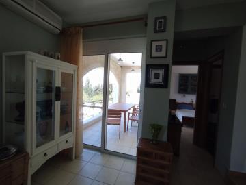 house-for-sale-in-apokoronas-chania-kh184IMG_20210422_132241