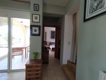 house-for-sale-in-apokoronas-chania-kh184IMG_20210422_132245