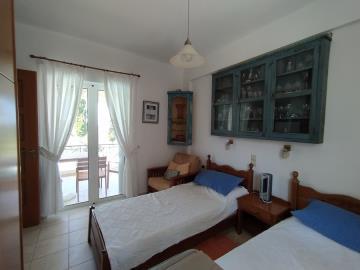 house-for-sale-in-apokoronas-chania-kh184IMG_20210422_132500