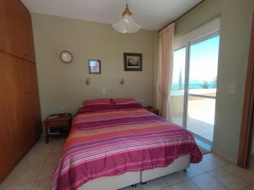 house-for-sale-in-apokoronas-chania-kh184IMG_20210422_132929