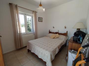 house-for-sale-in-apokoronas-chania-kh184IMG_20210422_132956