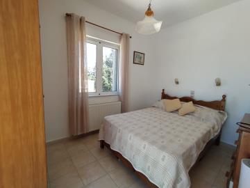 house-for-sale-in-apokoronas-chania-kh184IMG_20210422_133301