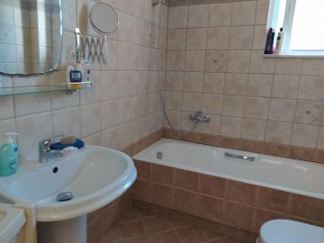 house-for-sale-in-apokoronas-chania-kh184IMG_20210422_133349