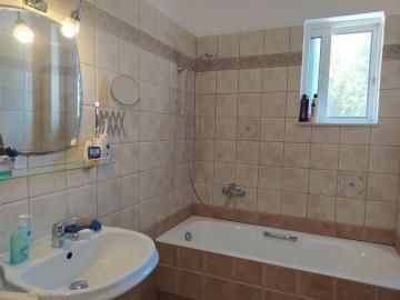 house-for-sale-in-apokoronas-chania-kh184IMG_20210422_133412