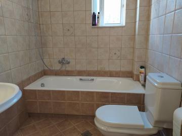 house-for-sale-in-apokoronas-chania-kh184IMG_20210422_133417