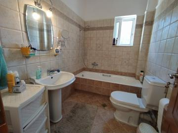house-for-sale-in-apokoronas-chania-kh184IMG_20210422_133429