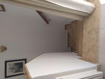 house-for-sale-in-apokoronas-chania-kh184IMG_20210422_133457