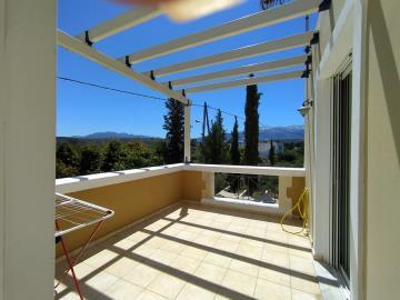 house-for-sale-in-apokoronas-chania-kh184IMG_20210422_133511