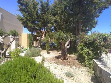 house-for-sale-in-apokoronas-chania-kh184IMG_20210422_140939