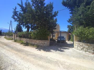 house-for-sale-in-apokoronas-chania-kh184IMG_20210422_141046