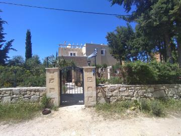 house-for-sale-in-apokoronas-chania-kh184IMG_20210422_141107