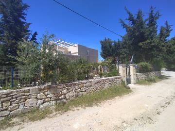 house-for-sale-in-apokoronas-chania-kh184IMG_20210422_141119
