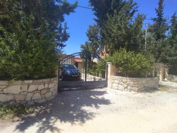 house-for-sale-in-apokoronas-chania-kh184IMG_20210422_141438