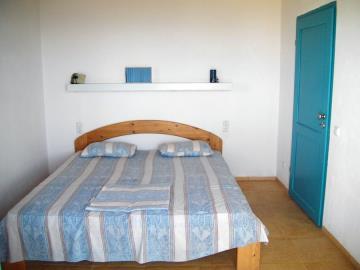 house-for-sale-in-vamos-kh185bedroom