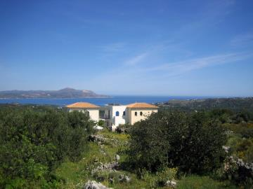 house-for-sale-in-vamos-kh185house-and-land