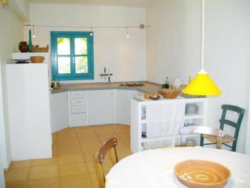 house-for-sale-in-vamos-kh185MAISONETTE-KITCHEN