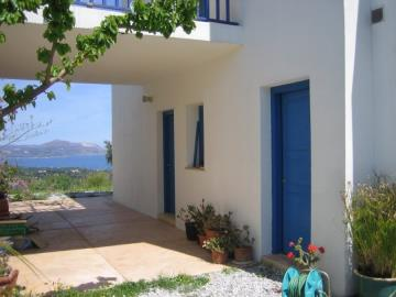 house-for-sale-in-vamos-kh185middle-terrace
