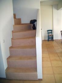 house-for-sale-in-vamos-kh185staircase