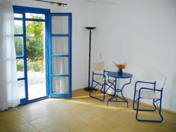 house-for-sale-in-vamos-kh185STUDIO-APARTMENT