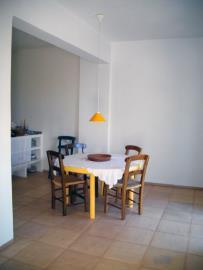 house-for-sale-in-vamos-kh185vamos-4
