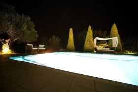 Image No.7-Maison / Villa de 5 chambres à vendre à Rethymnon