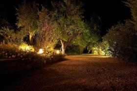 Image No.6-Maison / Villa de 5 chambres à vendre à Rethymnon