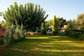 Image No.1-Maison / Villa de 5 chambres à vendre à Rethymnon