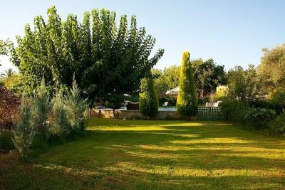 Stone-villas-for-sale-in-roustika-rethymnon-Crete-rh0290005