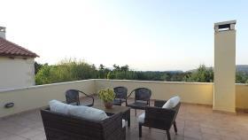 Image No.4-Maison / Villa de 5 chambres à vendre à Rethymnon