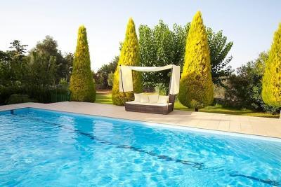 Stone-villas-for-sale-in-roustika-rethymnon-Crete-rh0290006