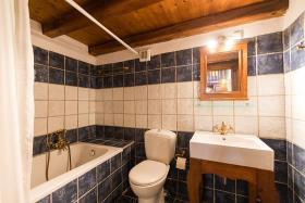 Image No.9-Maison / Villa de 5 chambres à vendre à Rethymnon