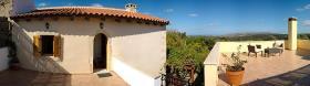 Image No.3-Maison / Villa de 5 chambres à vendre à Rethymnon