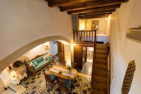 Image No.10-Maison / Villa de 5 chambres à vendre à Rethymnon