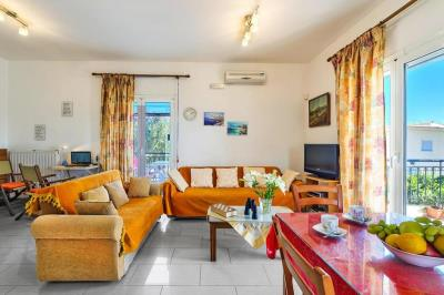 house-for-sale-in-kolymbari-chania-ch134198427319