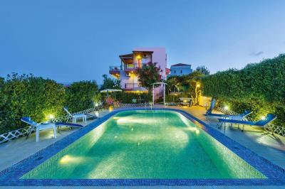 house-for-sale-in-kolymbari-chania-ch134198437491