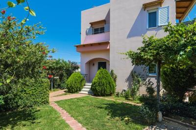 house-for-sale-in-kolymbari-chania-ch134198438251