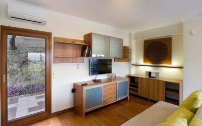 villa-for-sale-in-platanias-chania-ch1480v-490_ktimatoemporiki-Chania-Villa-for-sale-in-Platanias-2-1024x638