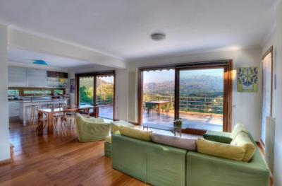 villa-for-sale-in-platanias-chania-ch1480v-490_ktimatoemporiki-Chania-Villa-for-sale-in-Platanias-9-1024x576-e1622612819517