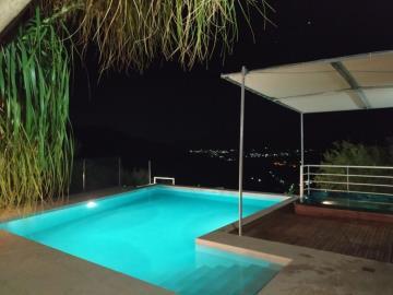 villa-for-sale-in-platanias-chania-ch1480v-490_ktimatoemporiki-Chania-Villa-for-sale-in-Platanias-10-1024x768