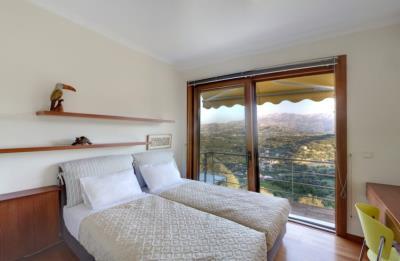 villa-for-sale-in-platanias-chania-ch1480v-490_ktimatoemporiki-Chania-Villa-for-sale-in-Platanias-12-1024x667