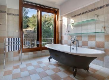 villa-for-sale-in-platanias-chania-ch1480v-490_ktimatoemporiki-Chania-Villa-for-sale-in-Platanias-13-1024x753